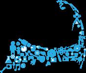 CCM Map