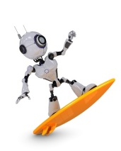 Robot-Beach-Party-Logo-Small.jpg